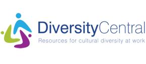 DiversityCentral Blog