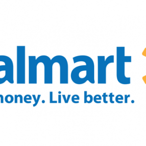 Developing a truly global diversity & inclusion strategy: A Walmart best practice