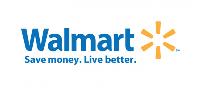 walmart diversification Walmart is one of the world's largest companies what is stopping it from becoming an monopoly who was known for breaking up monopolies during his presidency.