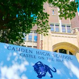 Camden School District Takeover a Symptom of Racial Segregation