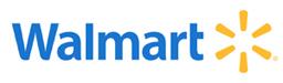 Sponsor Spotlight | Sponsorships | Ways To Help | Make-A ... |Walmart Sponsorship